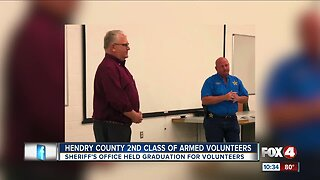 Hendry County Guardian Program