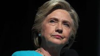 Judicial Watch Asks SCOTUS Uphold Court Ruling, Hillary Testify Under Oath About Her Emails!