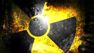 10 Shocking Nuclear Disasters That Were Covered Up - Video