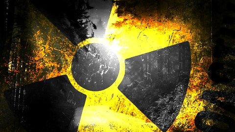 10 Shocking Nuclear Disasters That Were Covered Up