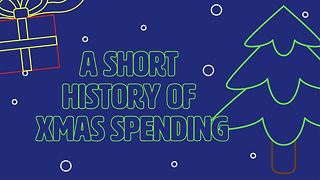 Christmas cashout: How much are you spending? - Video