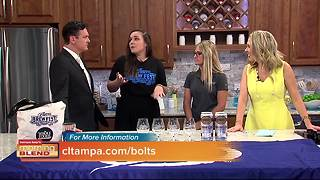 Bolts Brew Fest - Video