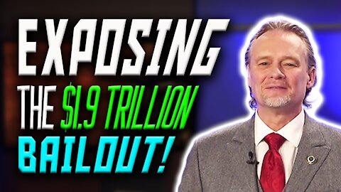 WARNING! They're Instating Central Bank Digital Currency! | Wealth Transfer News Ep. 6