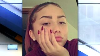 Brown County Deputies searching for missing teen - Video