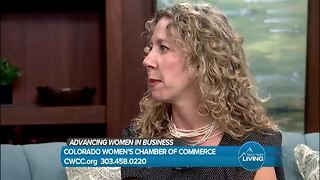 Colorado Women's Chamber of Commerce - Video