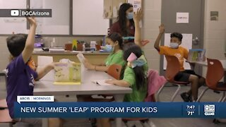 Registration now open for Boys and Girls Club summer program