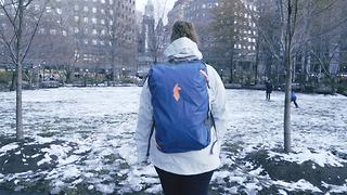 Travel Academy: Cotopaxi Allpa Travel Pack - Video
