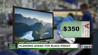 How to find the best 2017 Black Friday deals - Video