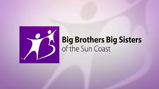 Big Brothers Big Sisters Impact 2018 - Video