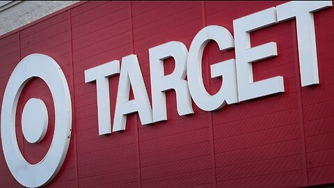 Target holds event to hire dozens of new workers