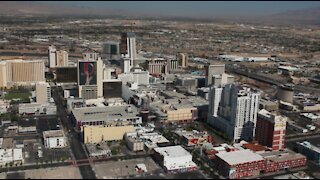 Downtown Las Vegas partnership continues 'PLAYcation' campaign