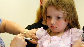Global survey reveals France most skeptical about vaccines