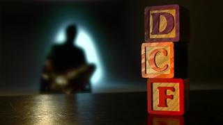 DCF investigators say children are at risk because they can't do their jobs - Video