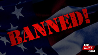 Ep. 455 – We Got Banned!