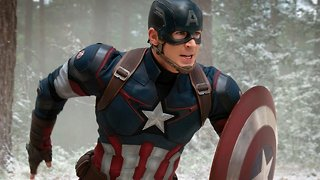 Tickets For 'Avengers: Endgame' Now Officially On Sale