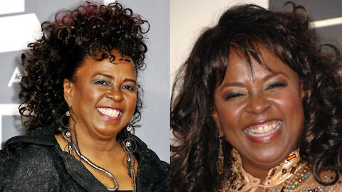 Hip Hop Mourns The Passing Of Supremely Talented Singer Betty wright