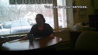 Hidden camera part 2: Care manager: Better service for private payers - Video