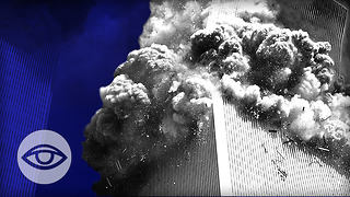 9/11: Controlled Demolition - Video