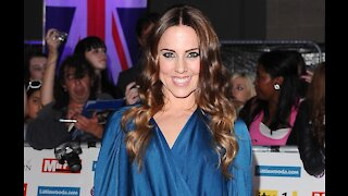 Mel C says nothing can prepare for fame