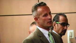 PBSO deputy guilty of attempted sexual battery - Video