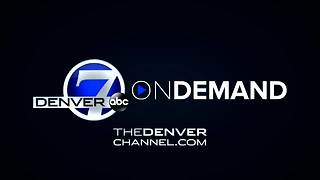 Top stories: Assault weapon ban, pit bull ban, Denver bond money - Video
