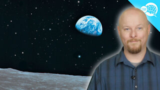 BrainStuff: What Would Space Do To The Human Body?