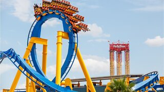 Six Flags Plans To Survive Pandemic