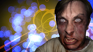 Stuff to Blow Your Mind: Epic Science: Zombies
