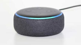 Did you know that Alexa can break wind?