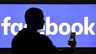 Want to shop through Facebook? It'll be possible.
