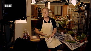 Henry's Kitchen: Masterclass Trailer - Video