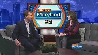 Maryland LGBT Chamber of Commerce - Video