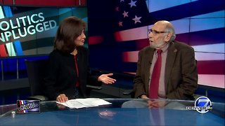 Political climate evolves after the election - Video