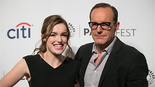 'Agents of SHIELD' Season 7 Likely the End According to Clark Gregg