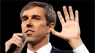 Beto O'Rourke reveals new immigration plans