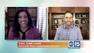 Ideal Home Loans: Helping homeowners reduce debt
