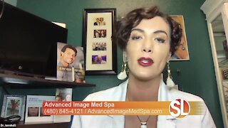 Tired of looking tired? Advanced Image Med Spa and Elite Wellness can give you a makeover