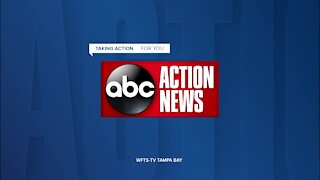 ABC Action News Latest Headlines | September 4, 7 p.m.