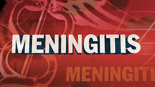 Health leaders investigating possible meningitis case at Palm Beach State College