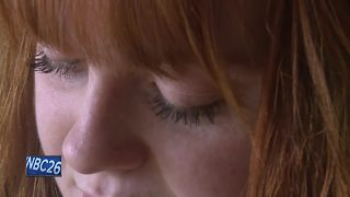 Northeast Wisconsin community reacts to tragedy in Florida - Video