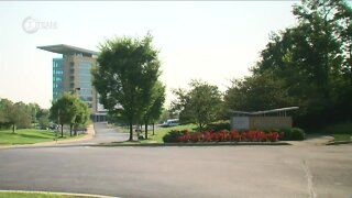 Northern Kentucky hotel chain got 16 Paycheck Protection loans