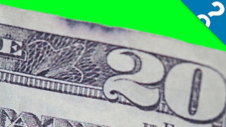 What the Stuff?!: 5 Successful Counterfeiters