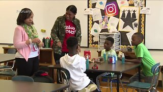 Shaker Heights teacher concerned virtual learning makes impactful teaching impossible