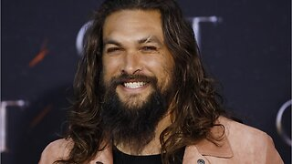 What MCU Character Would Jason Momoa Like To Play?