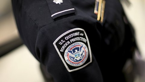 Second Migrant Child Died In US Customs And Border Protection Custody