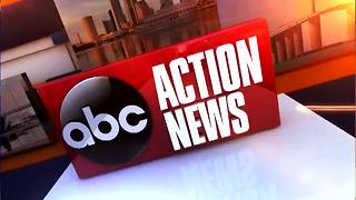 ABC Action News on Demand | May 4, 4AM - Video