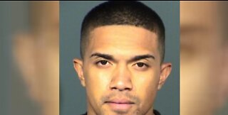 UPDATE: Police release details in fatal shooting with Vegas officers