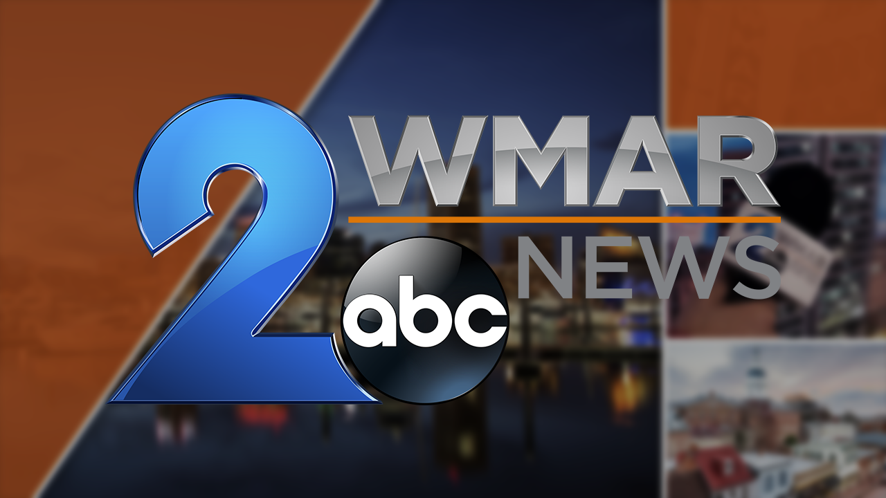 WMAR 2 News Latest Headlines | November 13, 8am