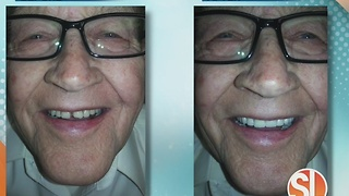 Savon Dental provides modern dentistry at affordable prices - Video