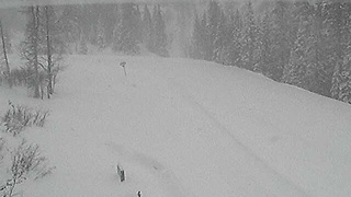 Avalanche risk is high across Colorado - Video